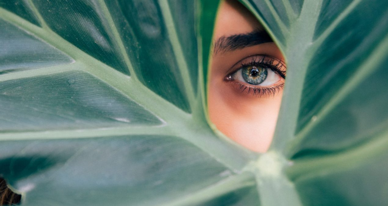Quel rituel green adopter dans ma routine beauté ?