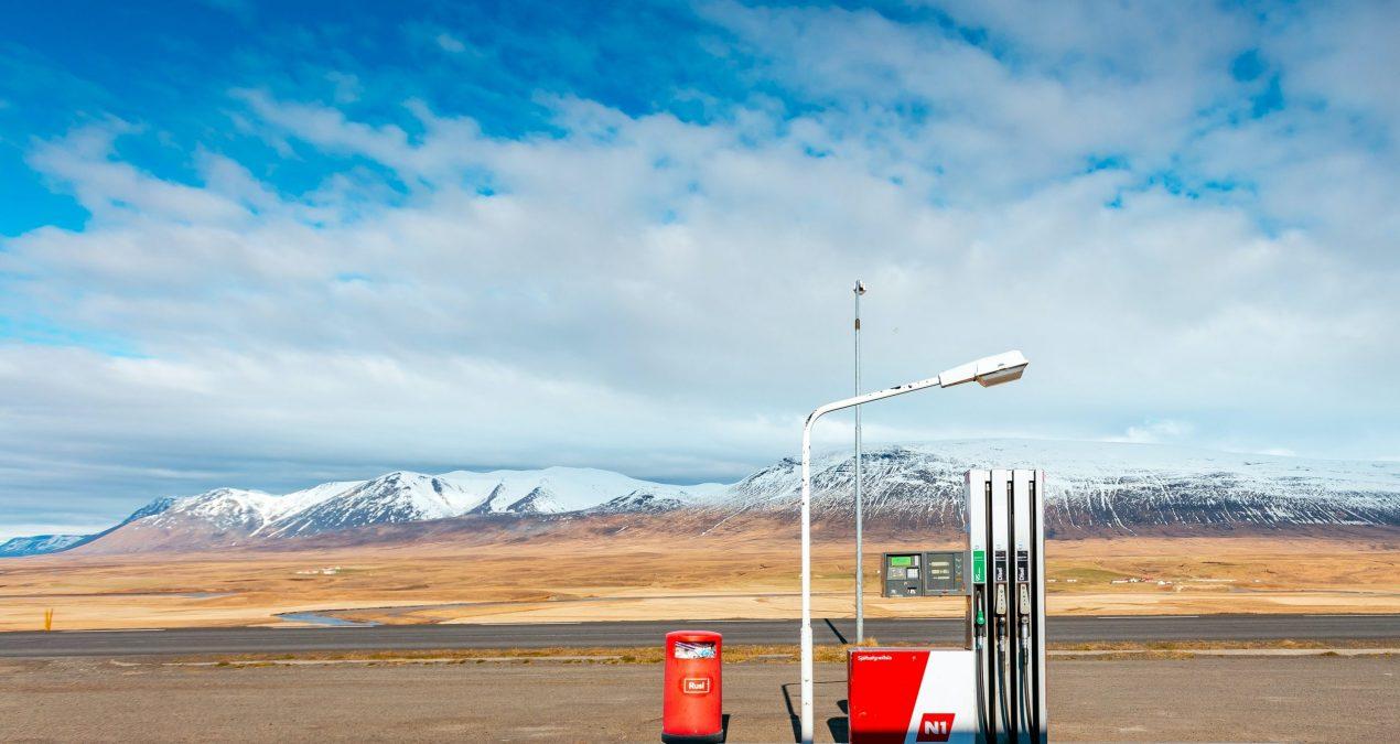 Définition : Énergie non renouvelable qu'est-ce que c'est ?